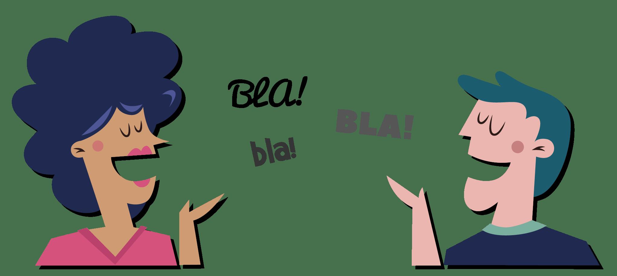 ▷ Como tratar con un cliente sabelotodo
