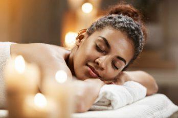Cómo promocionar un spa